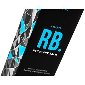 Muc-Off Amino Recovery Balm Creme 150ml